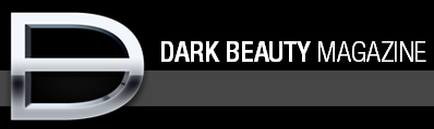 dark beauty HF news