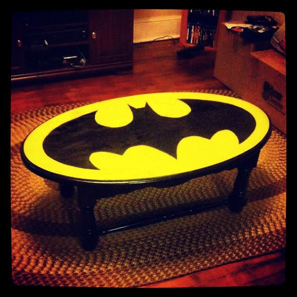 Batman Coffee Table 1962832 439409222896626 1631854601 N
