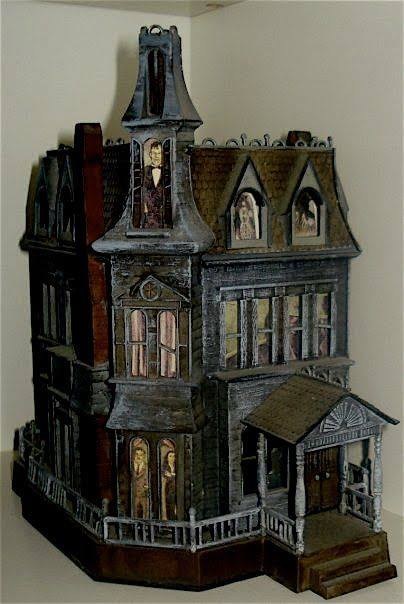 92+ addams family home decor - addams family opening credits, pink