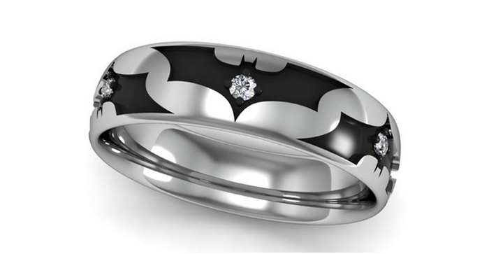 batman-ring