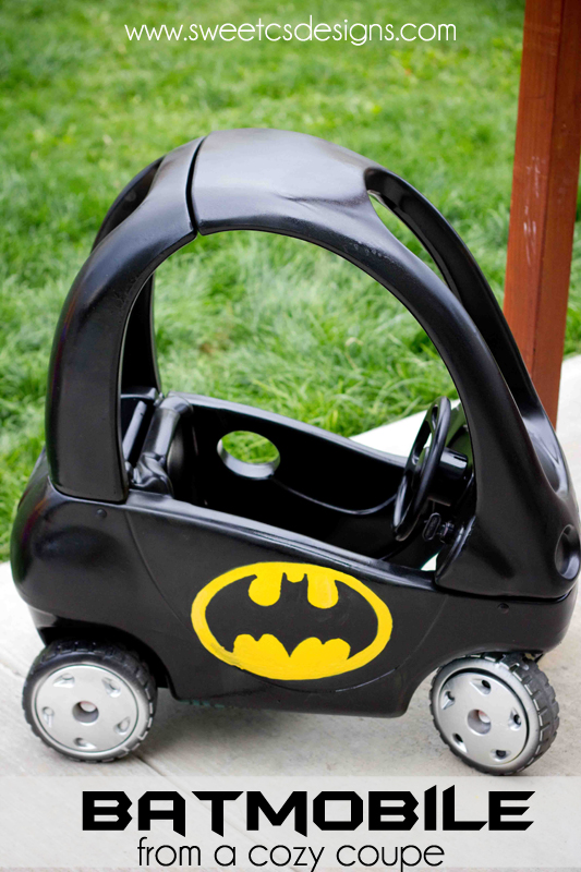 batmobile-from-a-cozy-coupe