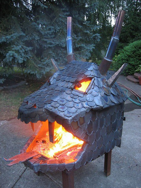 dragon_firepit